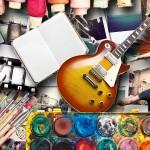 Creative Consultancies